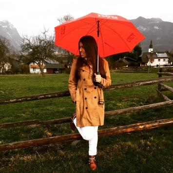 Ouse_ousar_amor_proprio_resignacao_rain