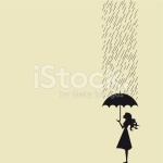 carta_de_uma_irma_esperancosa_sisters_love_hope_dia_do_irmao_dia_da_irma