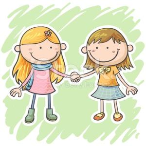 carta_de_uma_irma_esperancosa_sisters_love_hope_dia_do_irmao_dia_da_irma10