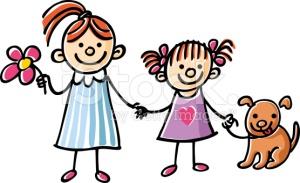 carta_de_uma_irma_esperancosa_sisters_love_hope_dia_do_irmao_dia_da_irma5