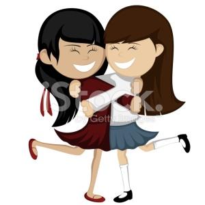 carta_de_uma_irma_esperancosa_sisters_love_hope_dia_do_irmao_dia_da_irma7