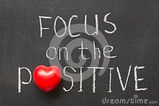 foco_solução_solutions_do_positive_goodfellings