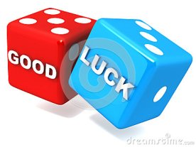 good-luck-rolling-dice-white-background-concept-gambling-45526200