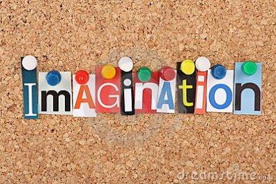 pensamento_imaginacao_pensar_fazer acontecer_imagination