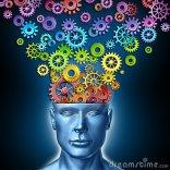 pensamento_imaginacao_pensar_fazer acontecer_pensar