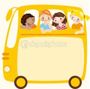 descer_do_onibus_bus_decidir_decision_tomada_de_decisao_onibus