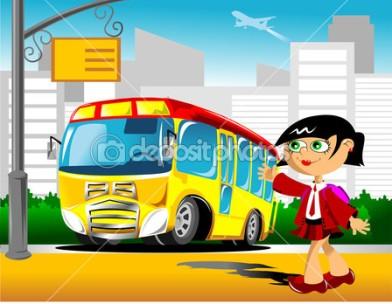 descer_do_onibus_bus_decidir_decision_tomada_de_decisao_onibus5